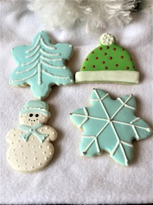 christmascookie6