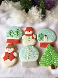 christmascookie7