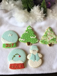 christmascookie8