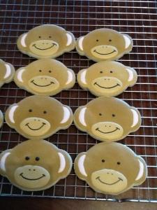 monkeyCookies