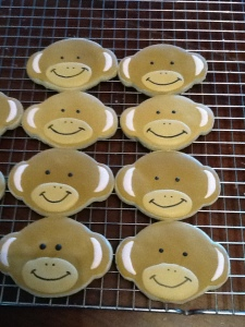 monkeyCookies