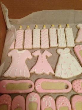 pinkbirthday