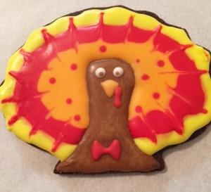turkeys3_3256