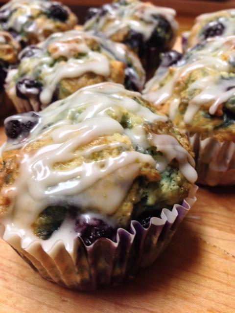 blueberrymuffins2blkjck