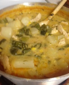 chicken_poblano_chowder