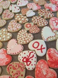heartcooks 1