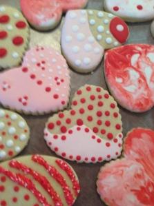 heartcooks 2
