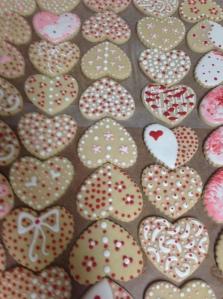 heartcooks 3