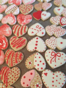 heartcooks4