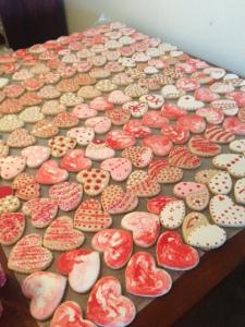 Vcookies