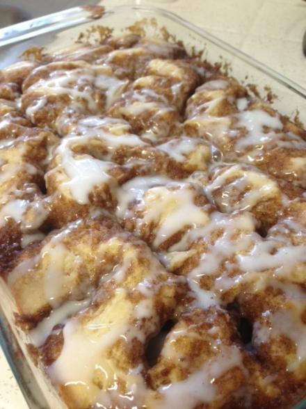 cinnamonrollcoffecake2