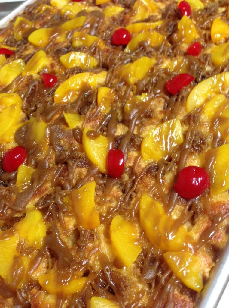 pineapplerightsideup