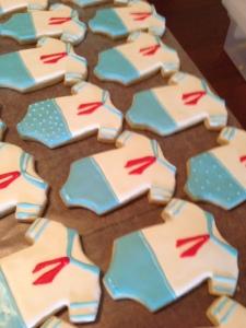 sailorcookie 3