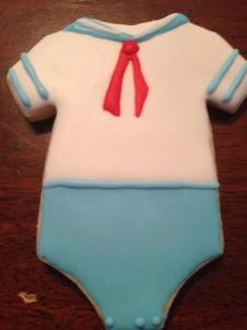 sailorcookie 4