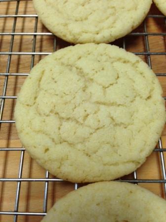 sugarcookie1