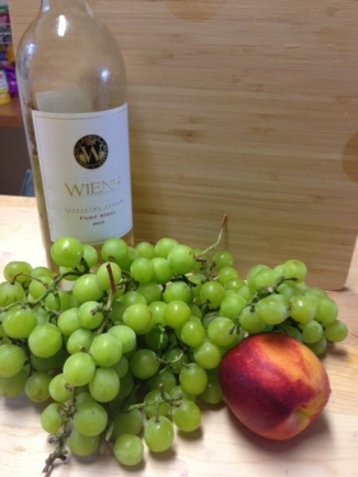 winepops1