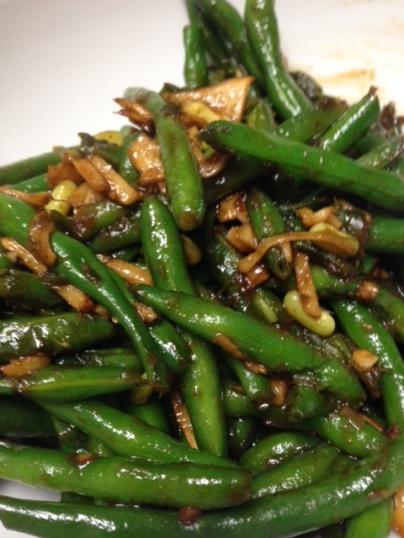 grnbeans2