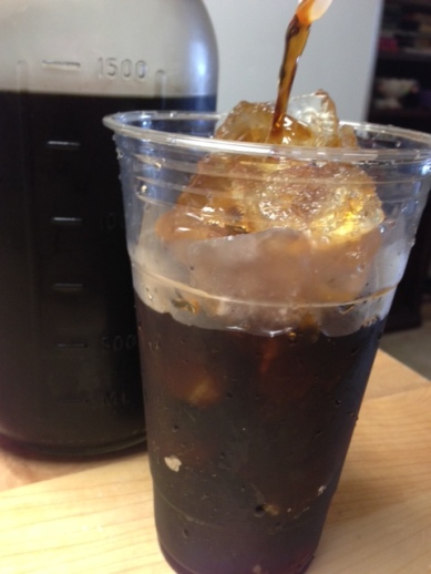icecoffee1