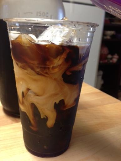 icecoffee2