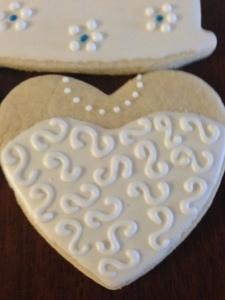 weddingheart2