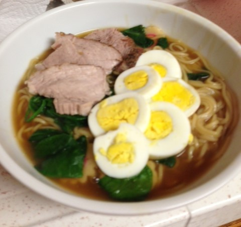 jap noodles1
