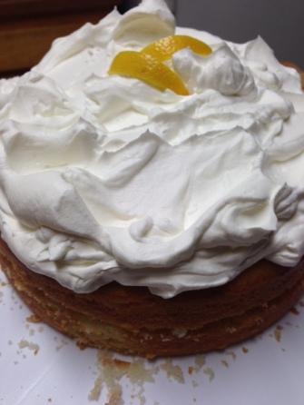 whitevelveltcake3