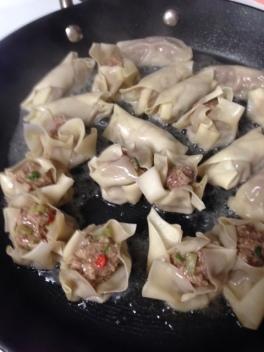 dumpling8
