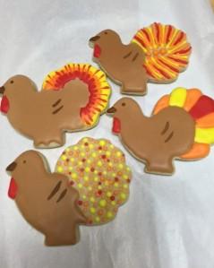 turkeys2