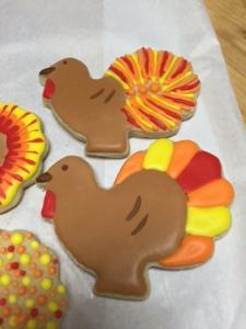 turkeys3