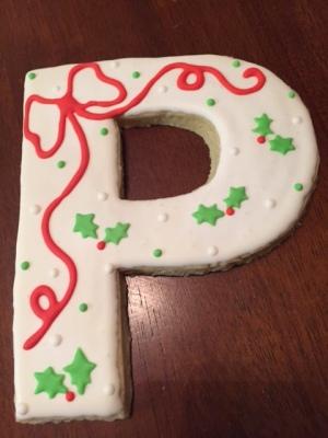 christmasletter2