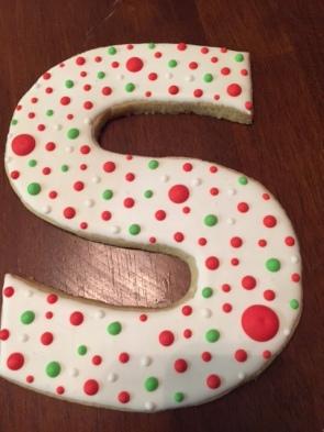christmasletter3