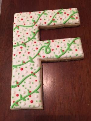 christmasletter5