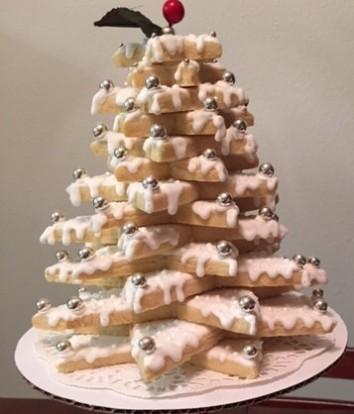 cookietree