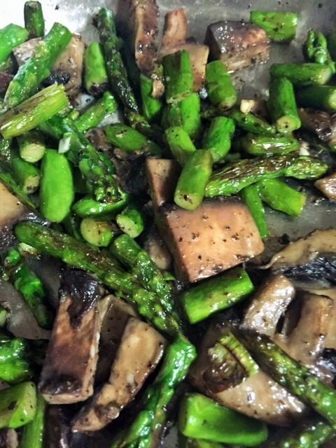 asparagusmushrm