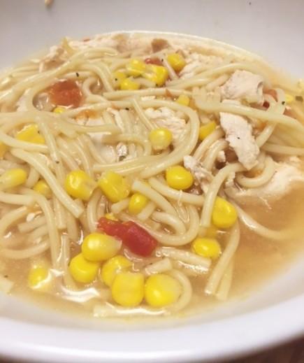 salsachickensoup1