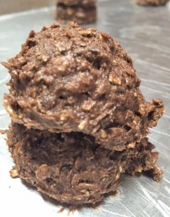 chococookie3