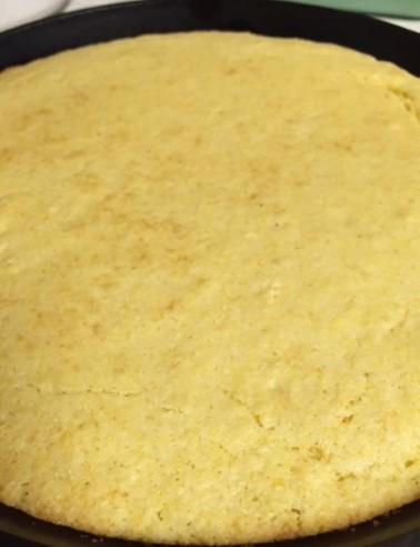 cornbread3