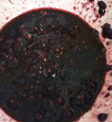 blackberryicecrm