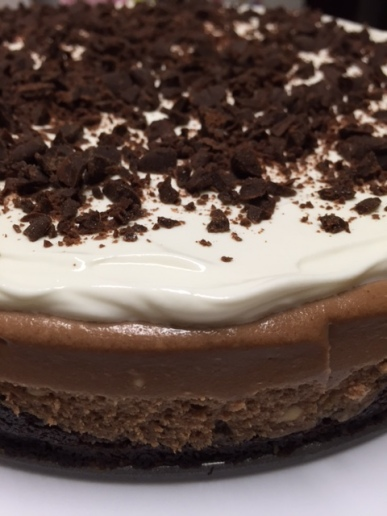 chocolatecheesecake2