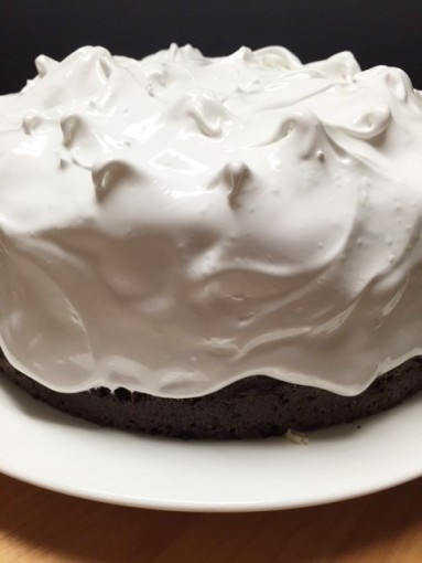 marshmallow frosting2