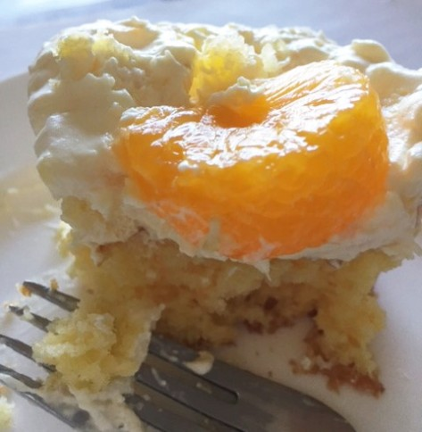 pineappleOrangeCake2