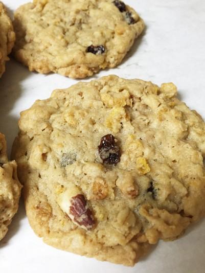 HBOcookies2