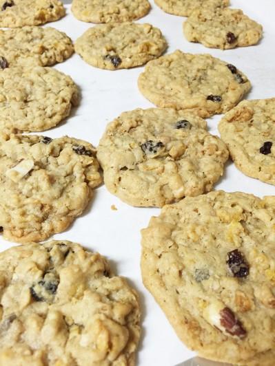 hbocookies3