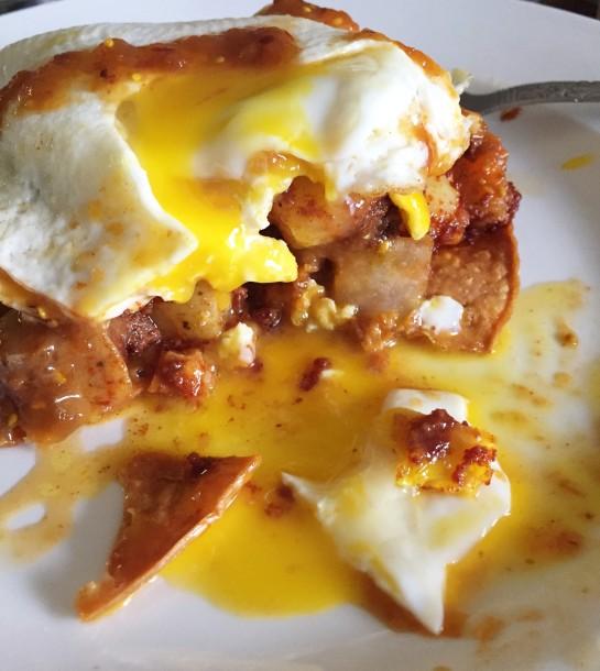 eggchorizo3