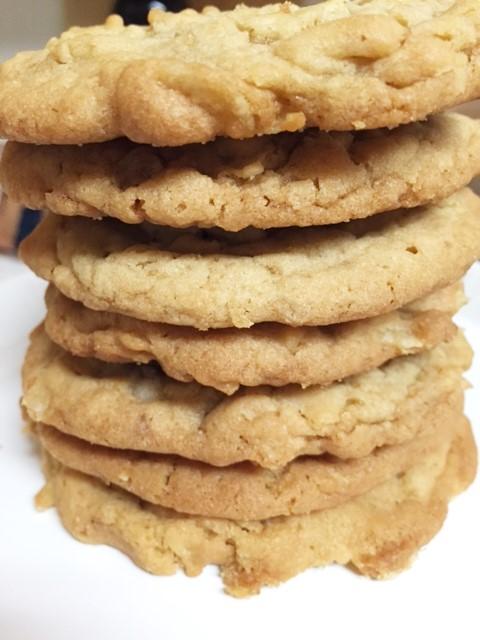 potatochipcookie1