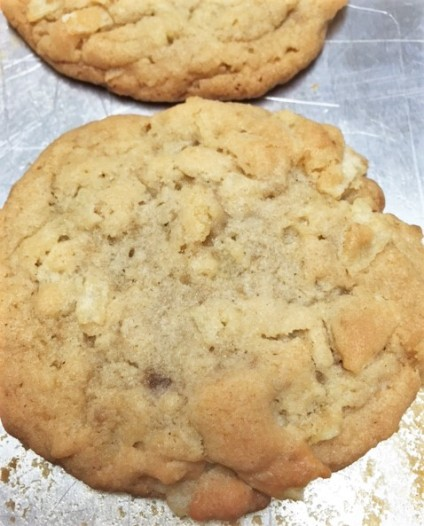potatochipcookie3