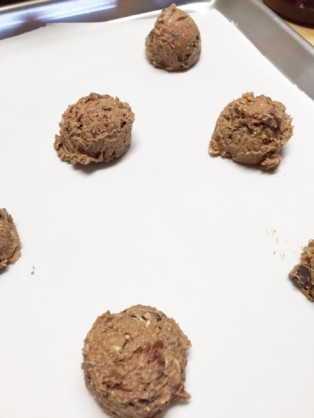 hersheyspreadcookie1
