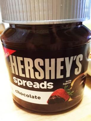 hersheyspreadcookie3
