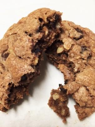 hersheyspreadcookie6