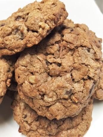 hersheyspreadcookie7